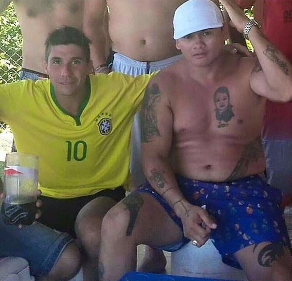 marcos-maidana-fat