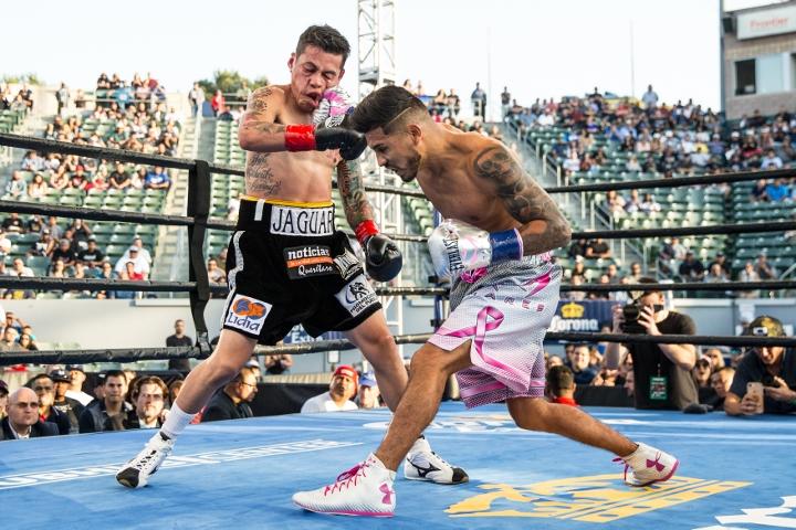 mares-gutierrez-fight (2)