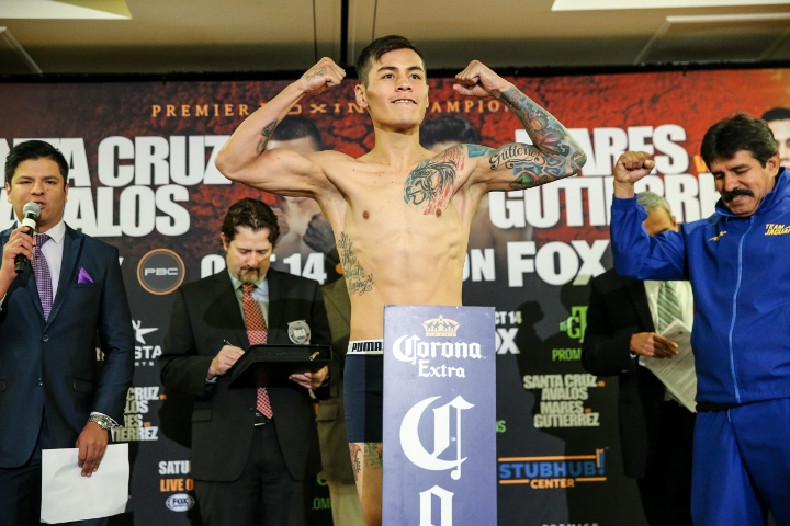 mares-gutierrez-weights (1)