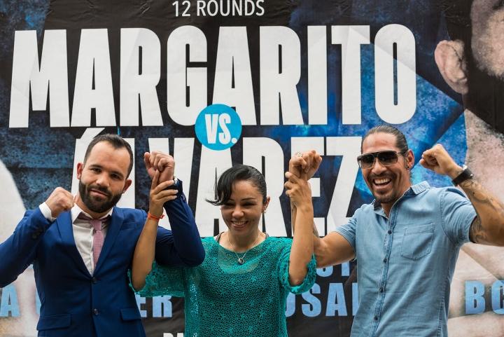 margarito-alvarez (4)