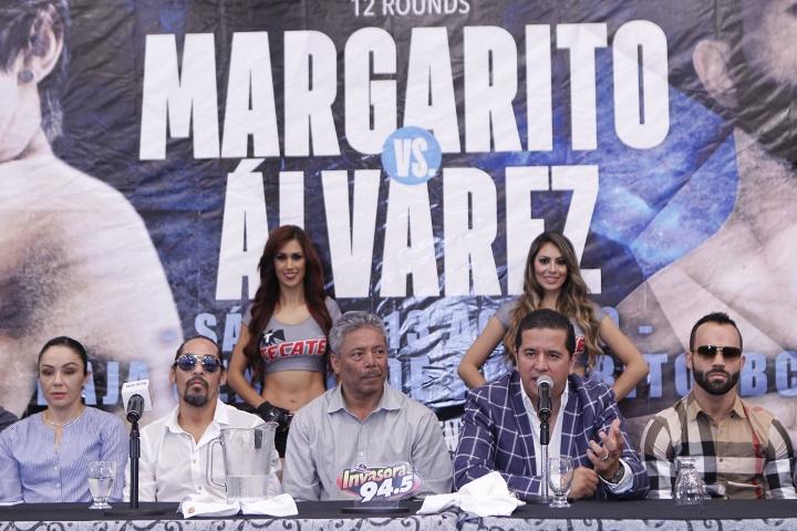margarito-alvarez (8)_1