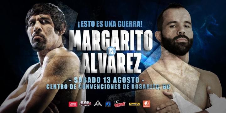margarito-alvarez_1