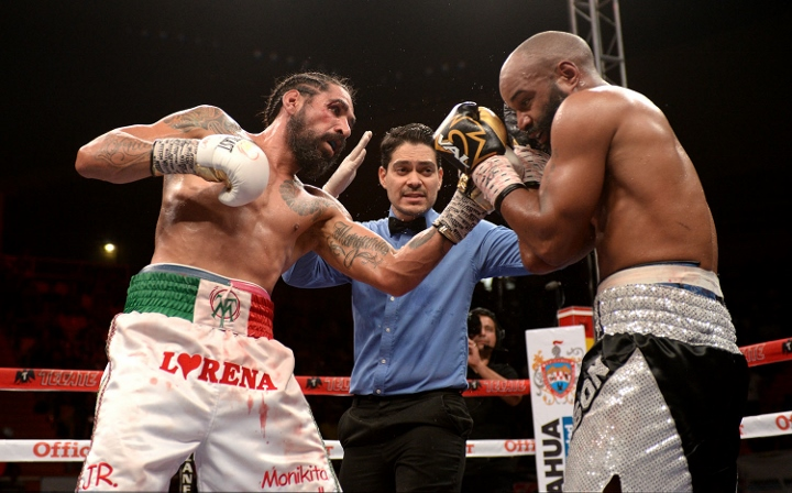 margarito-jones-fight (13)