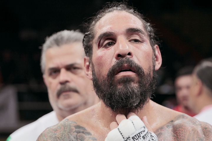 margarito-jones-fight (2)