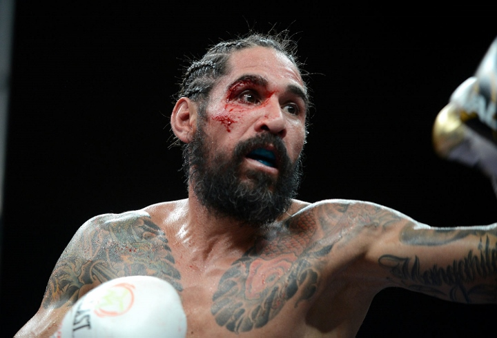 margarito-jones-fight (6)