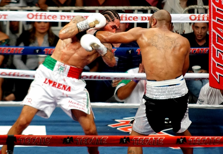 margarito-jones-fight (8)