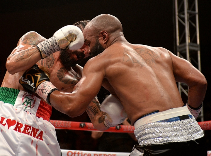 margarito-jones-fight (9)