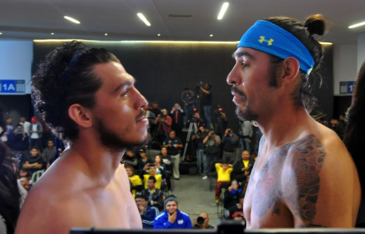 margarito-paez-weigh-in (7)