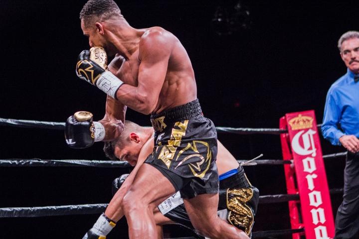 marrero-lara-fight (2)
