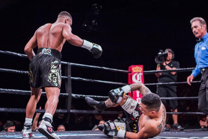 marrero-lara-fight (5)