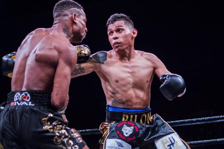 marrero-lara-fight (6)