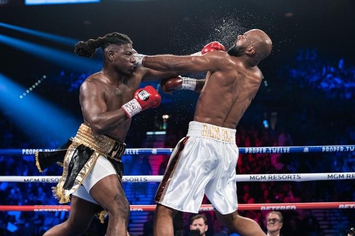 martin-washington-fight (8)