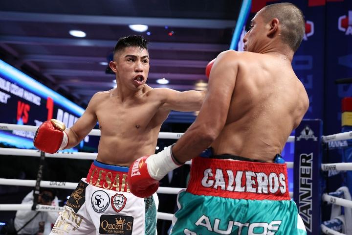 martinez-calleros-fight (4)