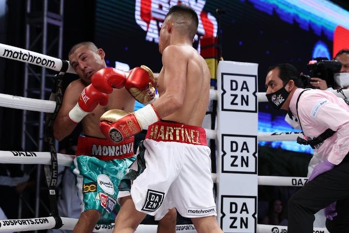 martinez-calleros-fight (7)