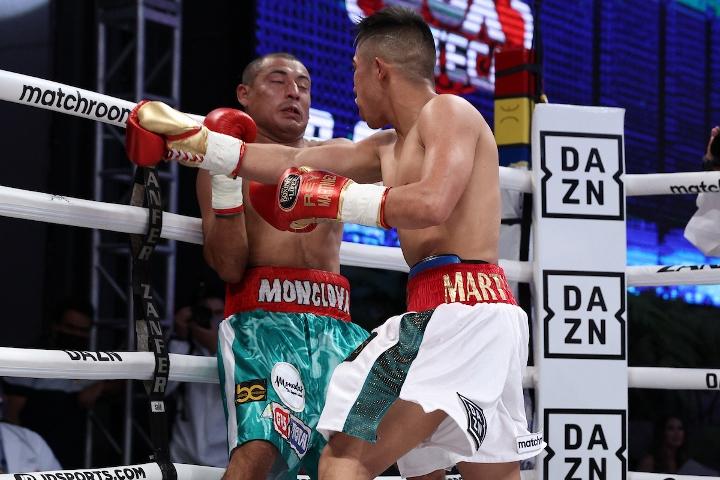 martinez-calleros-fight (8)