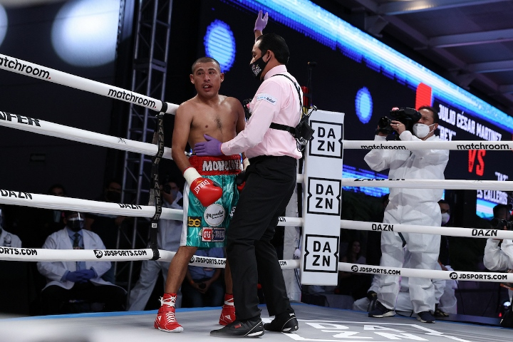 martinez-calleros-fight (9)