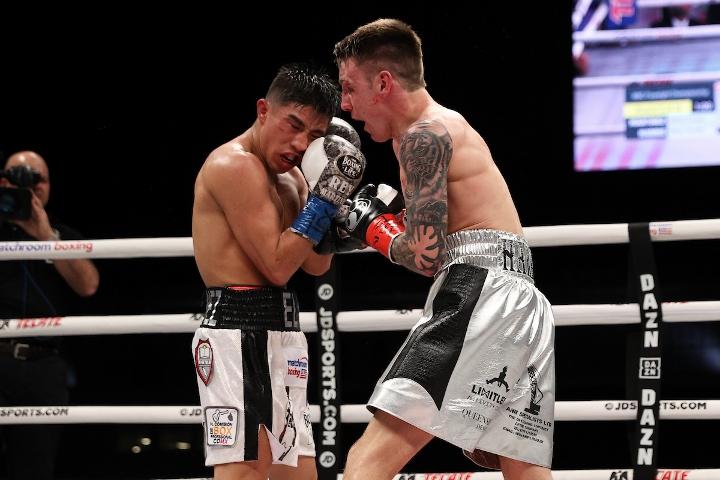 martinez-harris-fight (15)