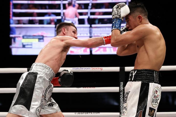 martinez-harris-fight (16)