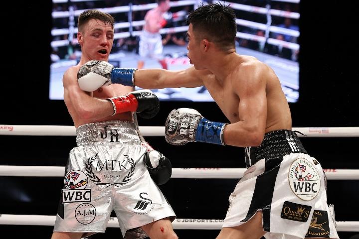 martinez-harris-fight (17)