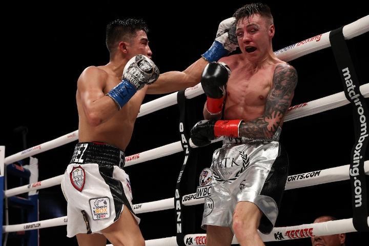 martinez-harris-fight (18)