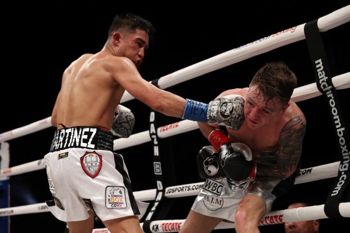 martinez-harris-fight (19)