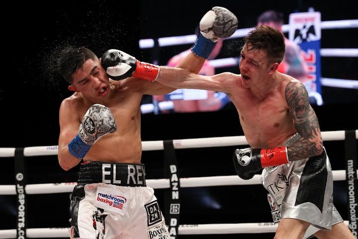 martinez-harris-fight (21)