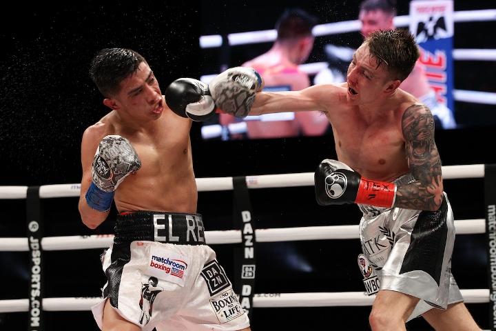 martinez-harris-fight (22)