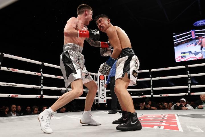martinez-harris-fight (23)