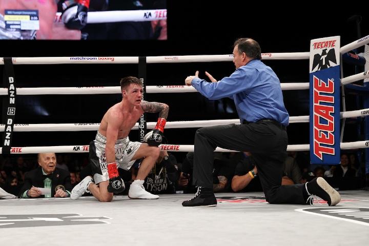 martinez-harris-fight (26)
