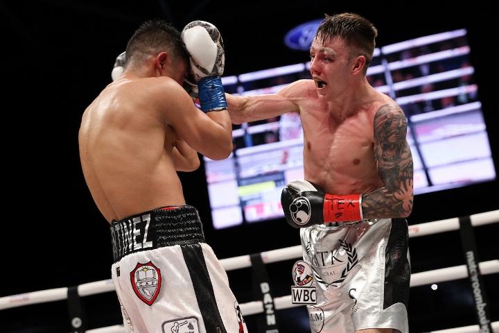 martinez-harris-fight (27)