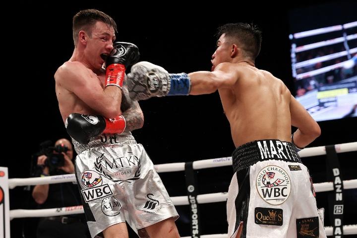 martinez-harris-fight (28)