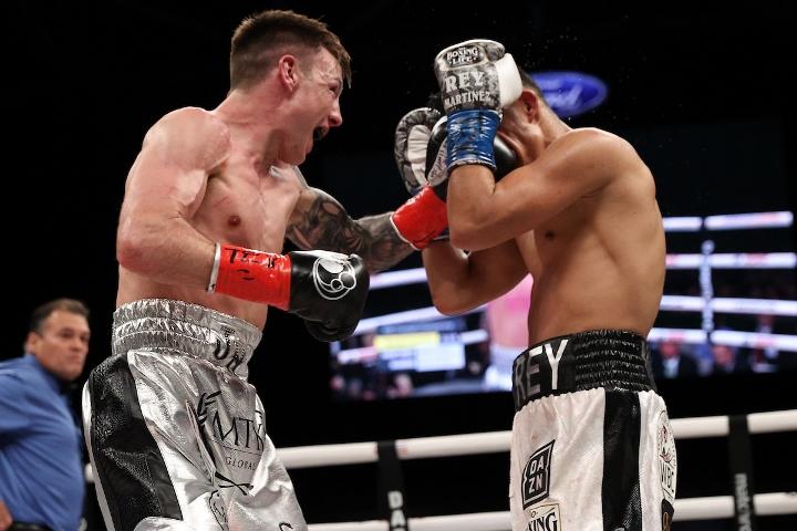 martinez-harris-fight (30)