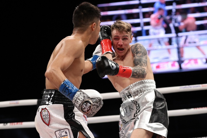 martinez-harris-fight (4)