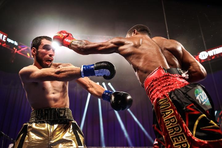 martinez-marrero-fight (17)