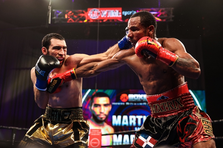 martinez-marrero-fight (22)