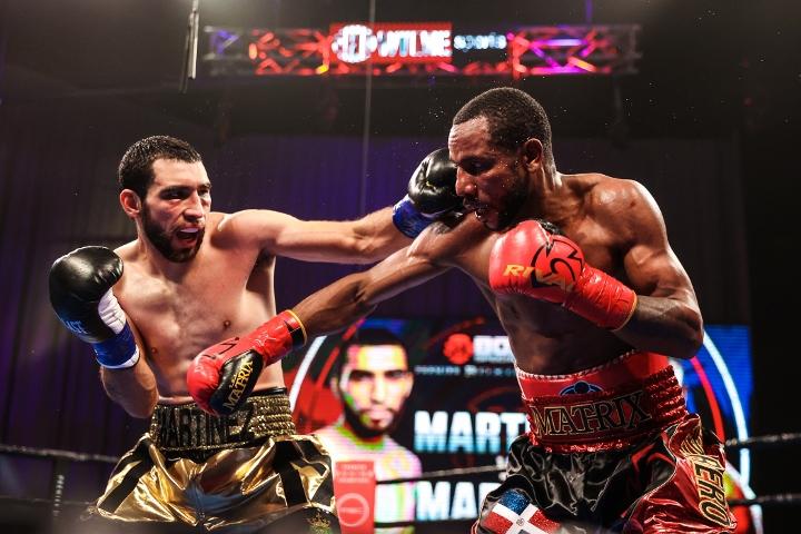 martinez-marrero-fight (23)
