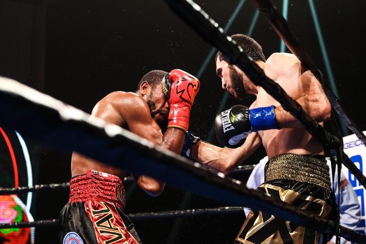 martinez-marrero-fight (3)