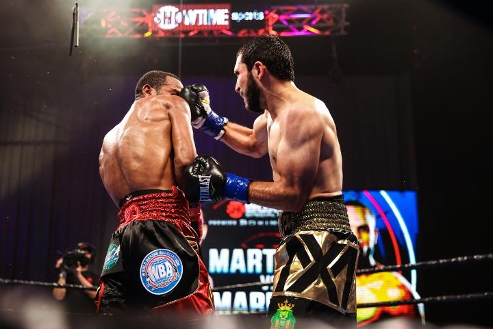 martinez-marrero-fight (6)