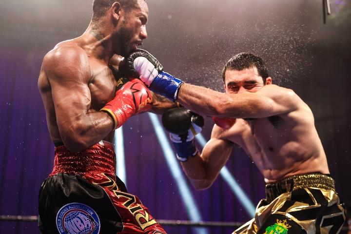 martinez-marrero-fight (7)