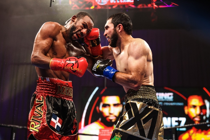 martinez-marrero-fight (8)