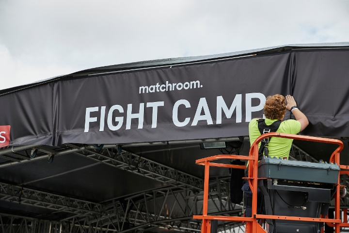 matchroom-fight-camp (12)