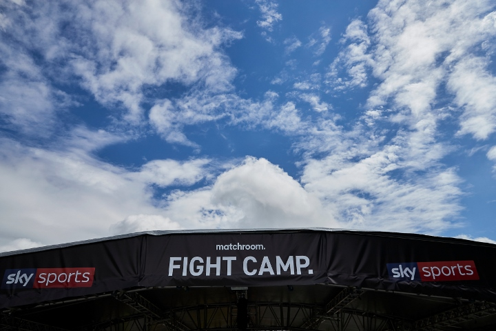 matchroom-fight-camp (15)