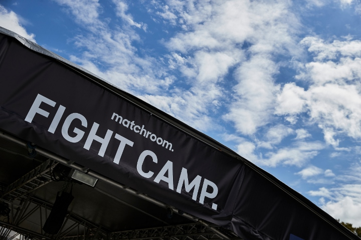 matchroom-fight-camp (16)