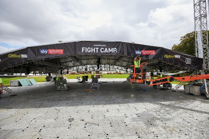 matchroom-fight-camp (6)_2020_07_27_201314