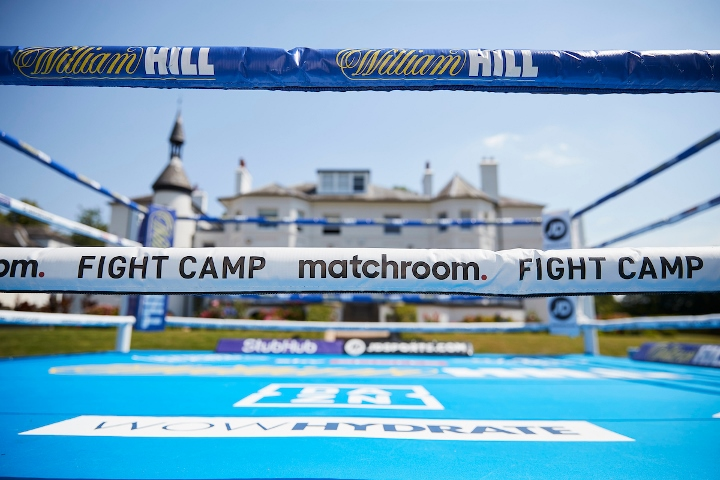 matchroom-fight-camp (7)