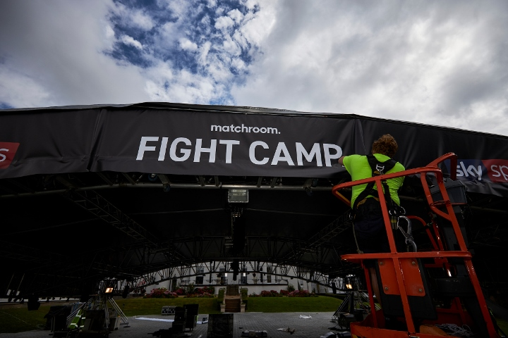 matchroom-fight-camp (7)_2020_07_27_201314