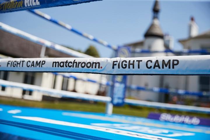 matchroom-fight-camp (8)