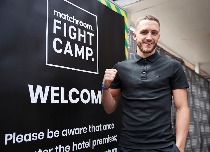 matchroom-fight-camp-arrivals (15)
