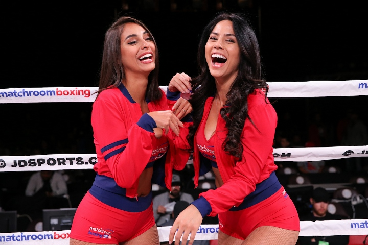 matchroom-girls (1)