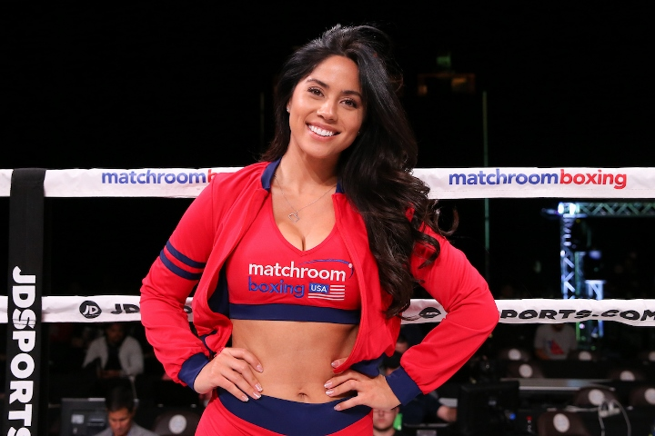matchroom-girls (10)